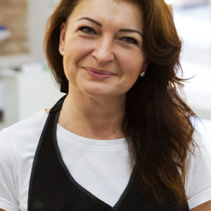 Joanna Posmyk