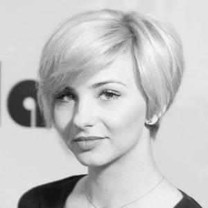 Martyna Kopydłowska